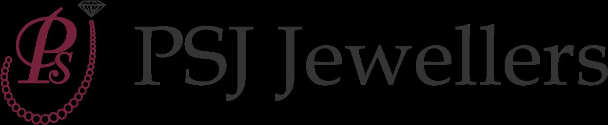 PSJ Jewellers